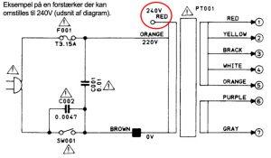 240V-omstilling_eksempel1