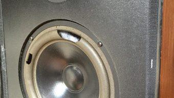 Snell E/III – nye kantophæng